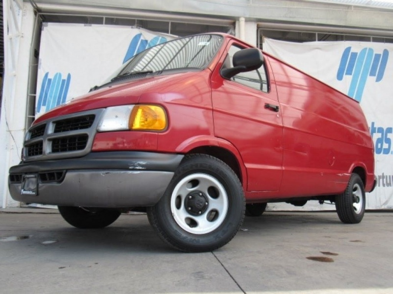 Aluguel de Van em São Paulo Preço no Itaim Paulista - Aluguel de Van para Congressos