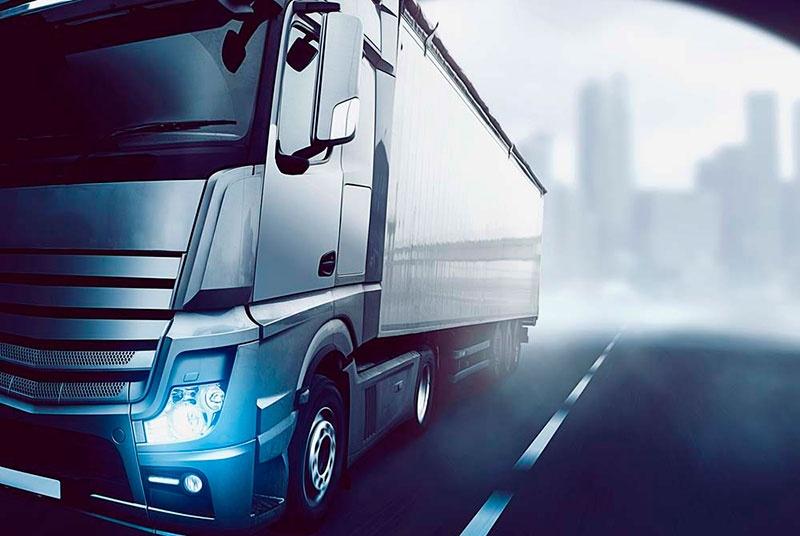 448375a79 Empresa de Transporte Rápido de Encomendas - Ideal Transportes Express