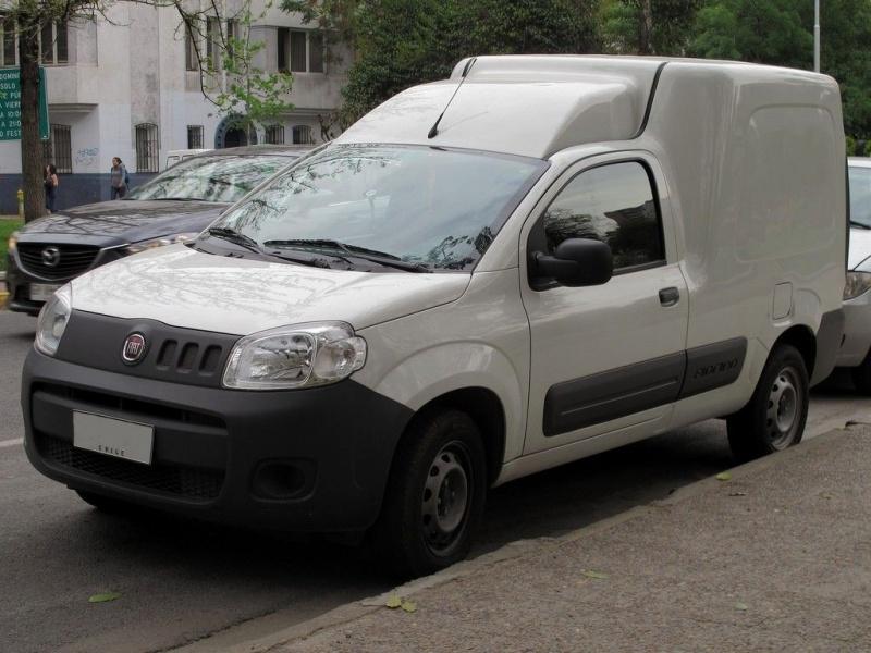 Empresa de Transporte Sp no M'Boi Mirim - Empresa de Transporte