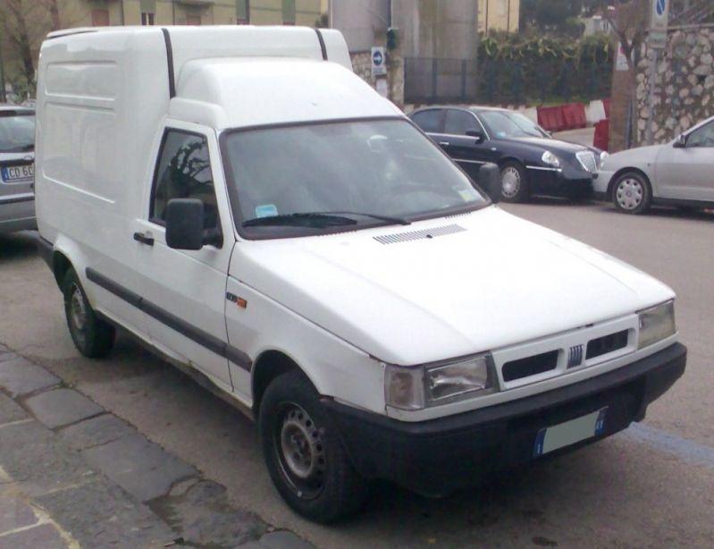 Empresa de Transporte em Pirituba - Empresa de Transporte com Motorista