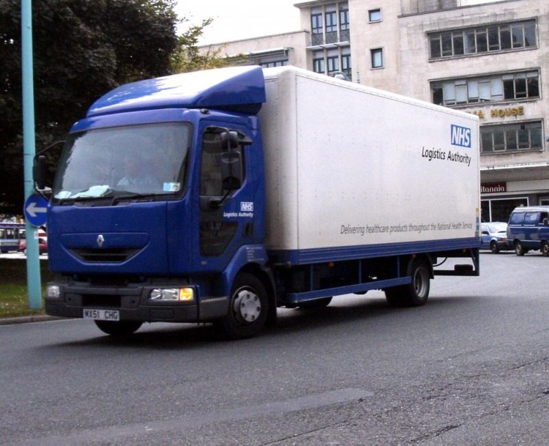 Empresas de Mudanças com Caminhões no Parque São Rafael - Empresas de Mudanças Residenciais Interestaduais
