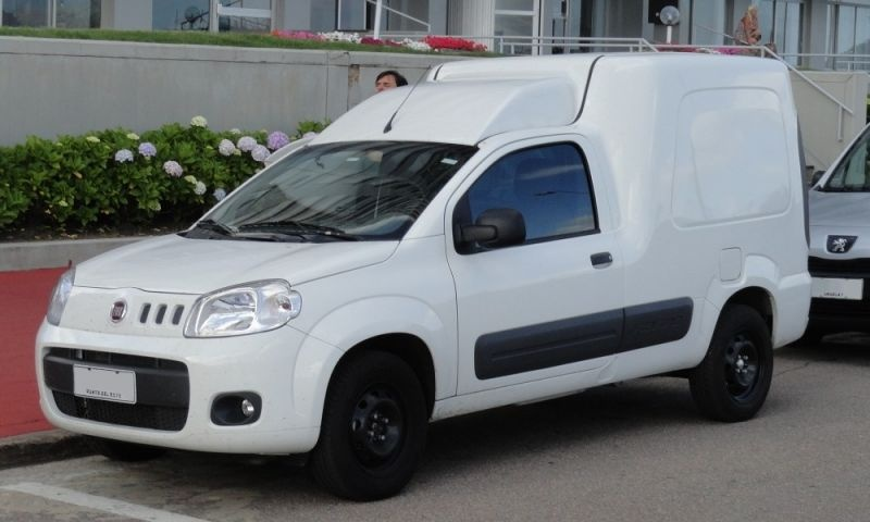 a6ff4f1a6 Entregas Rápidas em Sp na Mooca - Entrega Rápida - Ideal Transportes ...