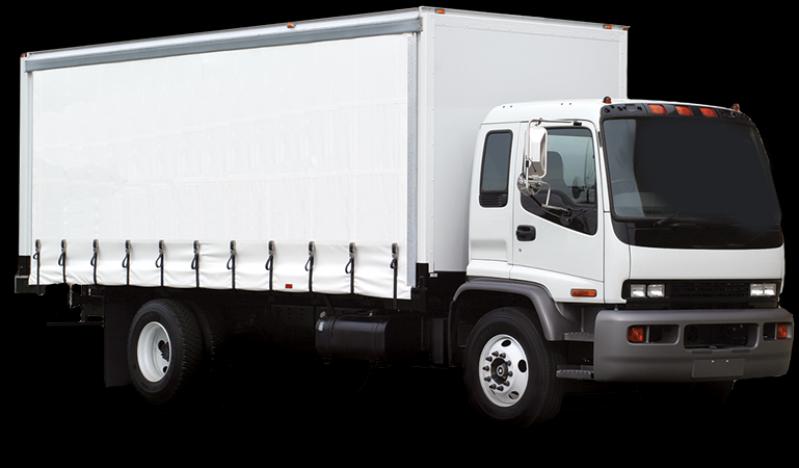 Mudanças Residenciais com Caminhões no M'Boi Mirim - Empresa de Mudanças