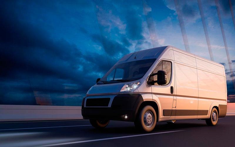 Onde Encontrar Aluguel de Van para City Tour no Bairro do Limão - Aluguel de Van