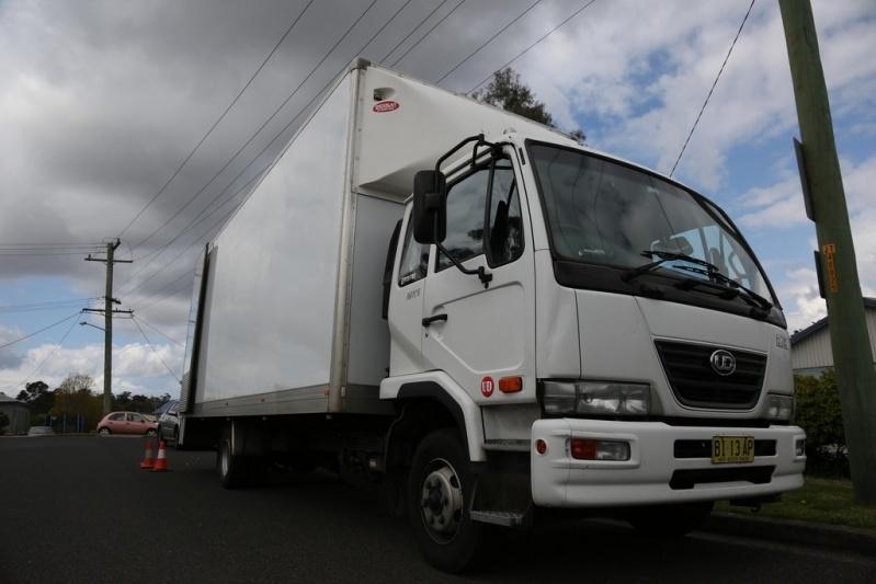 Onde Encontro Empresa para Fazer Mudança Residencial em Sumaré - Transporte para Mudança