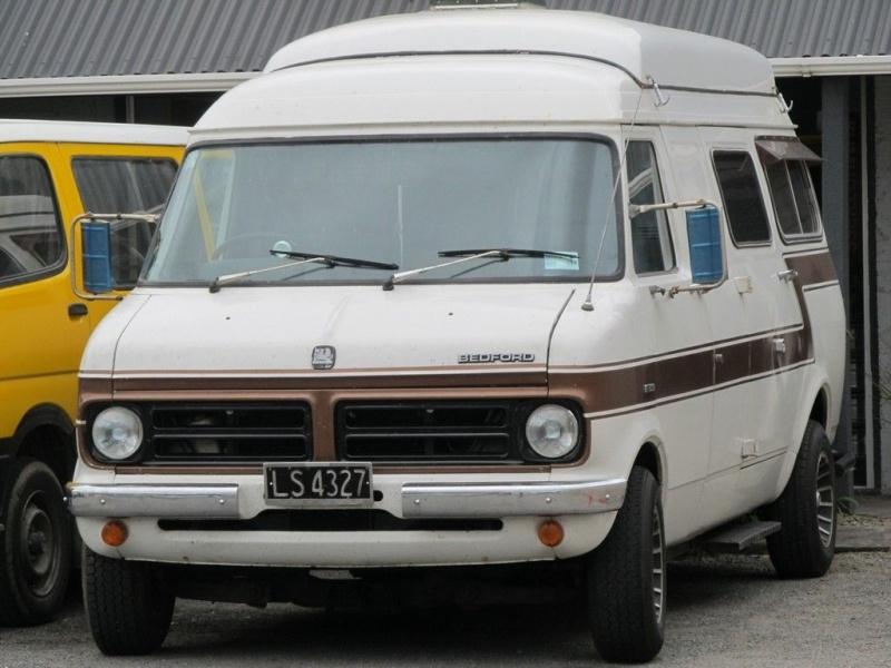 Quanto Custa Aluguel de Van em Sp na Vila Curuçá - Aluguel de Van