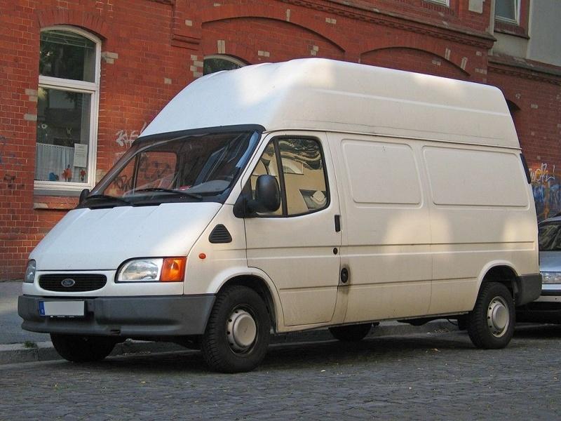 Quanto Custa Aluguel de Van para Festa na Vila Formosa - Aluguel de Van