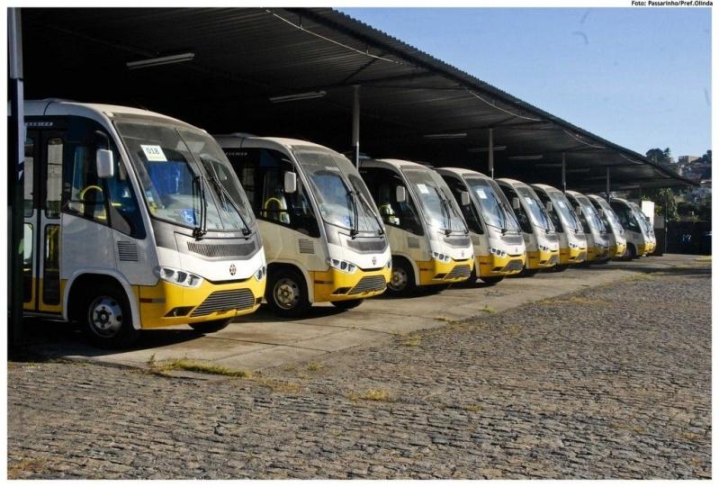 Serviço de Transfer Empresarial Preço em São Mateus - Contratar Serviço de Transfer