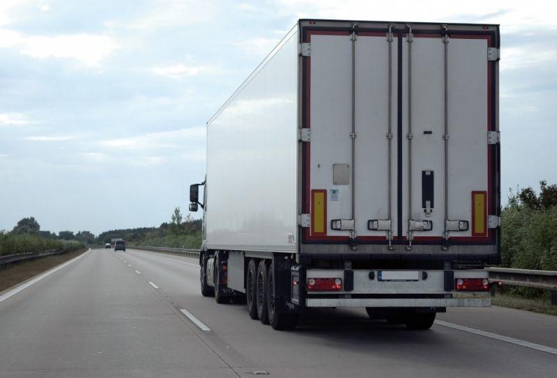 cf146e44e Entrega Rápida de Malote - Ideal Transportes Express