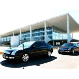 aluguel de automóvel executivo preço em Engenheiro Goulart