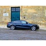 carro executivo para locação preço na Vila Matilde
