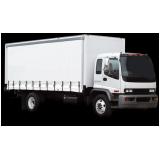 empresa de transporte para mudança na Cidade Tiradentes