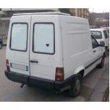 empresa de transporte rápido de cargas pequenas no Jardim Europa