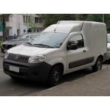 transporte de entrega rápida preço na Vila Sônia